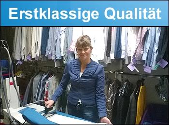 Erstklassige-Qualität1