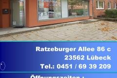 RZ_Allee_Öffnungszeit_13_11_19
