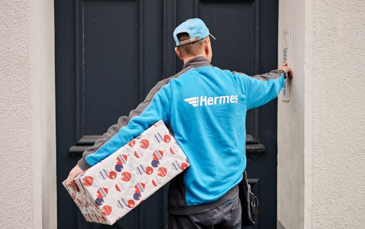 Hermes-Paket_1